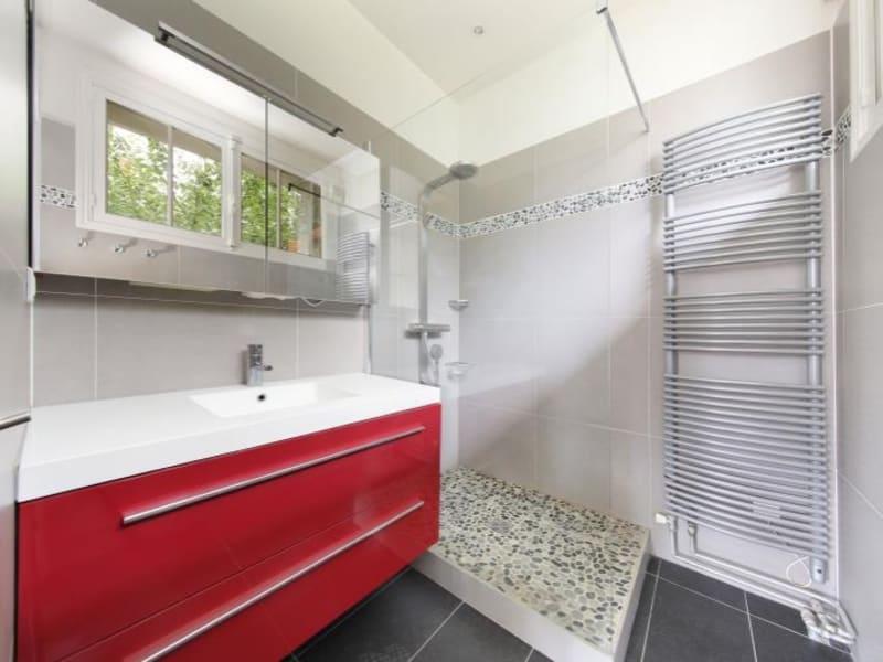 Vente de prestige maison / villa La celle st cloud 1150000€ - Photo 7