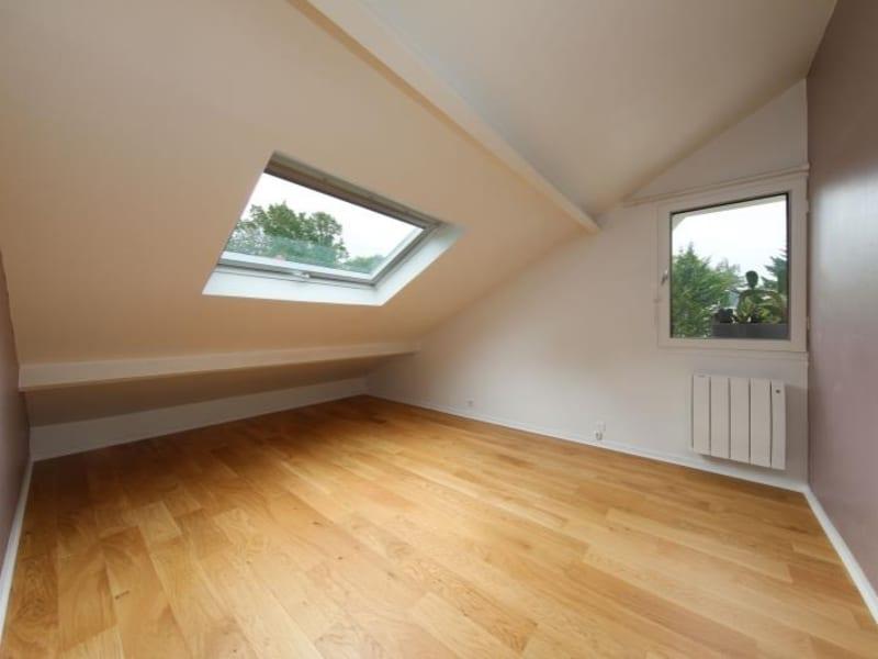 Vente de prestige maison / villa La celle st cloud 1150000€ - Photo 10