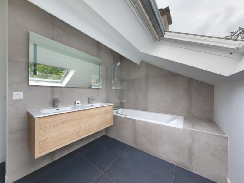 Vente de prestige maison / villa La celle st cloud 1150000€ - Photo 12