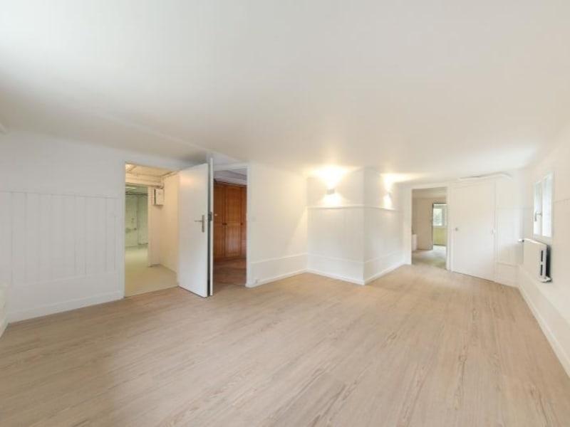 Vente de prestige maison / villa La celle st cloud 1150000€ - Photo 13