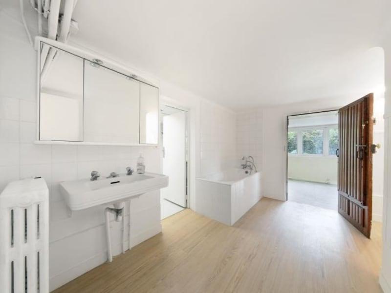 Vente de prestige maison / villa La celle st cloud 1150000€ - Photo 14
