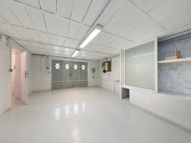 Vente de prestige maison / villa La celle st cloud 1150000€ - Photo 15