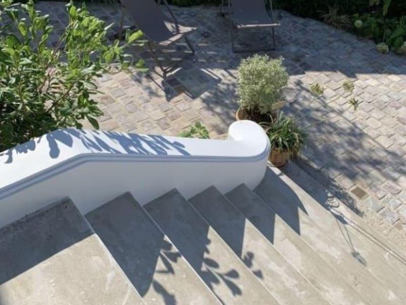 Vente de prestige maison / villa La celle st cloud 1150000€ - Photo 16