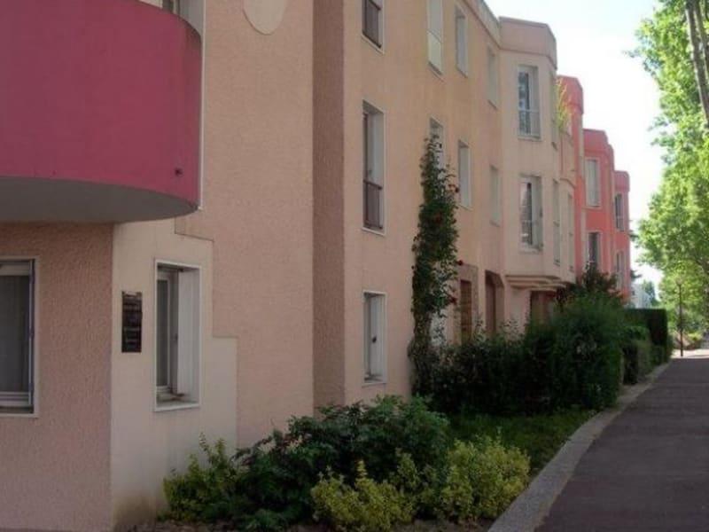 Sale apartment Guyancourt 229950€ - Picture 6