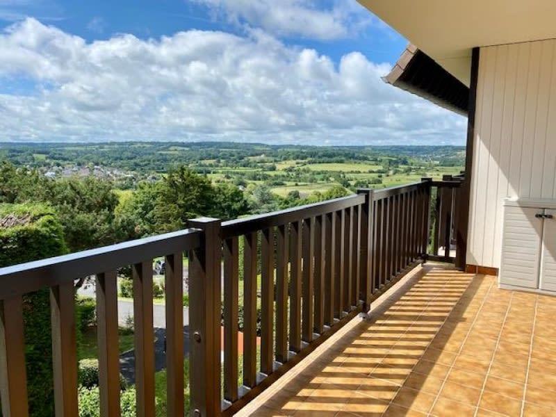 Sale apartment Blonville sur mer 346500€ - Picture 2