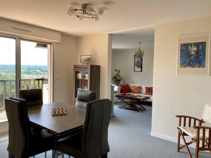 Sale apartment Blonville sur mer 346500€ - Picture 4