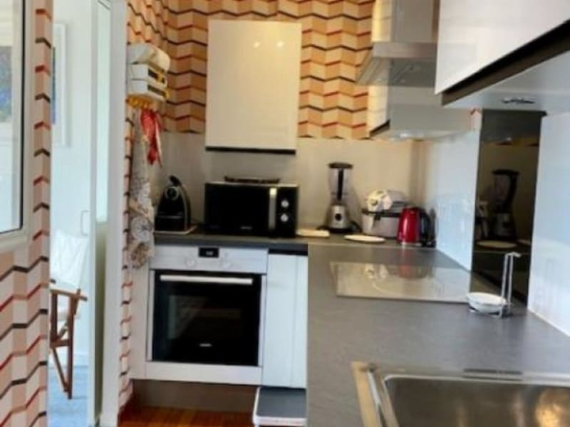 Sale apartment Blonville sur mer 346500€ - Picture 5