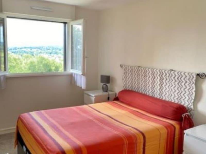 Sale apartment Blonville sur mer 346500€ - Picture 6