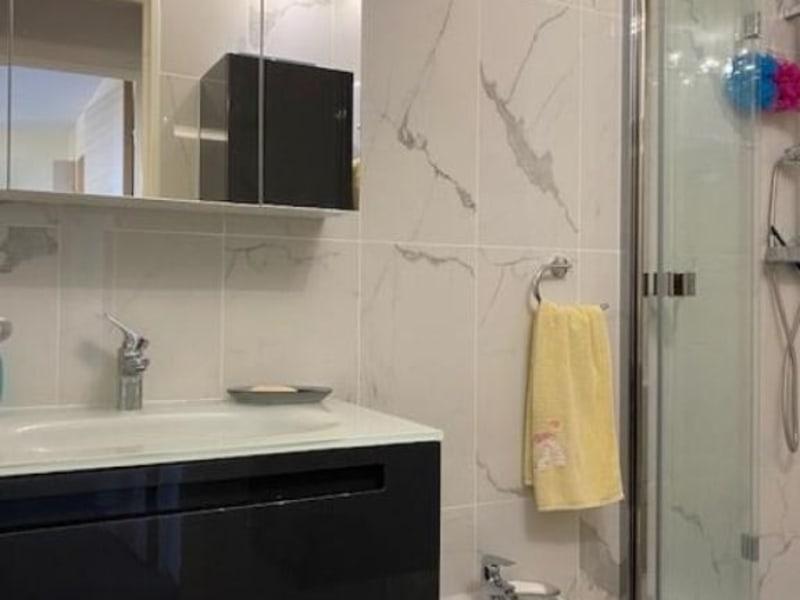 Sale apartment Blonville sur mer 346500€ - Picture 7