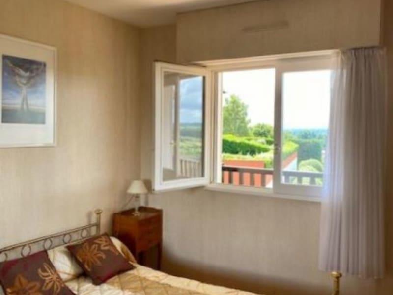 Sale apartment Blonville sur mer 346500€ - Picture 8