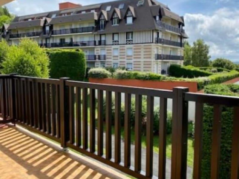 Sale apartment Blonville sur mer 346500€ - Picture 10