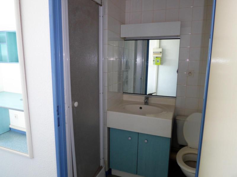 Location appartement Dijon 342€ CC - Photo 3