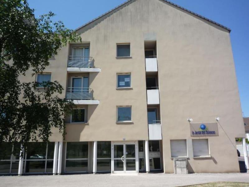 Location appartement Dijon 342€ CC - Photo 4