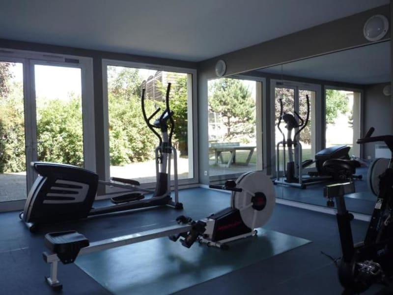 Location appartement Dijon 342€ CC - Photo 7