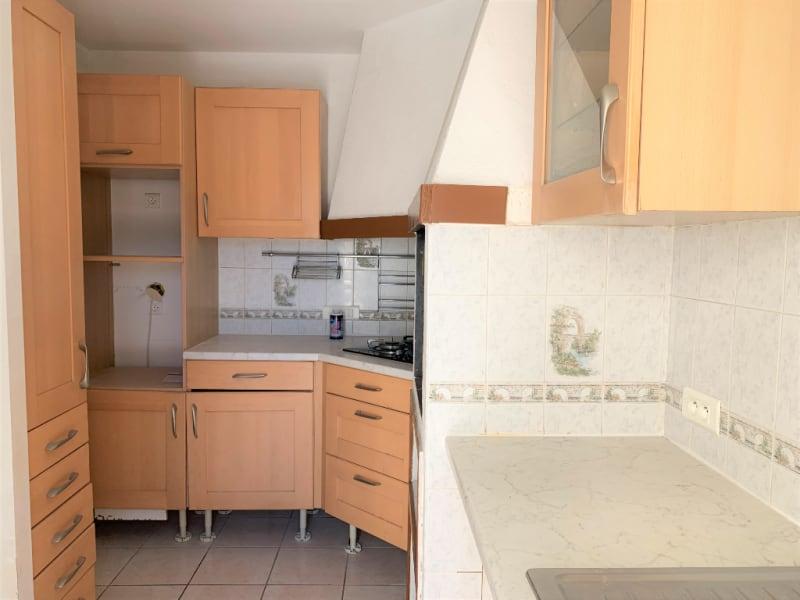 Vente maison / villa Saint brevin les pins 397100€ - Photo 3