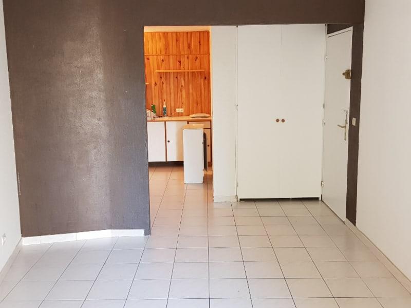 Rental apartment Linas 568,50€ CC - Picture 3