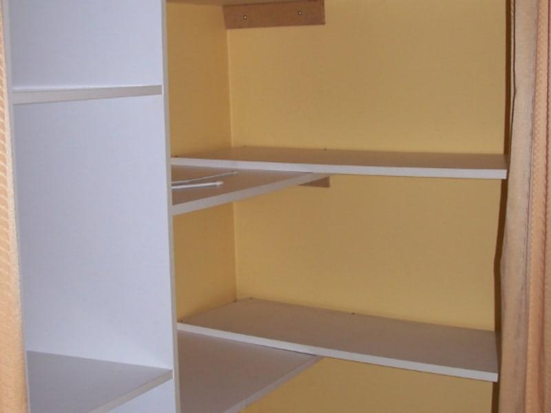 Rental apartment Linas 568,50€ CC - Picture 4