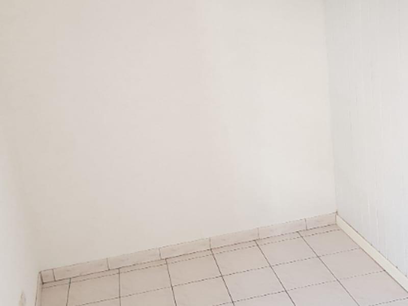 Rental apartment Linas 568,50€ CC - Picture 6