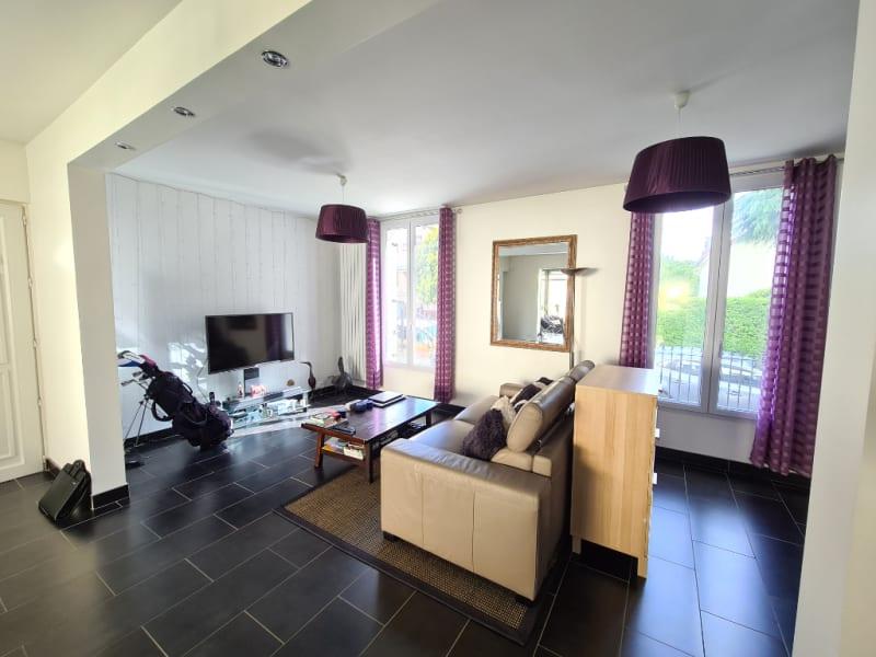 Sale house / villa Sartrouville 759000€ - Picture 4