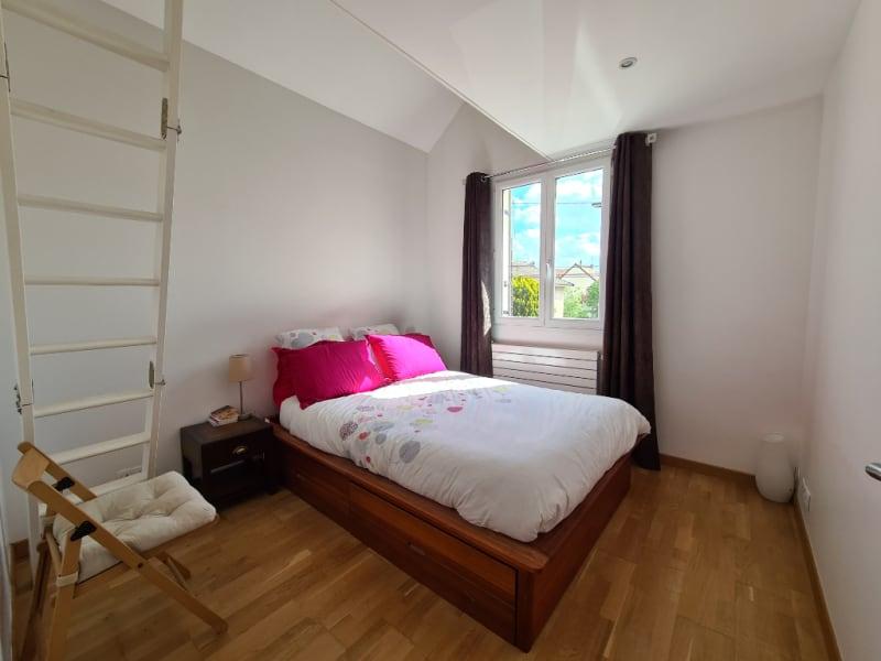 Sale house / villa Sartrouville 759000€ - Picture 9