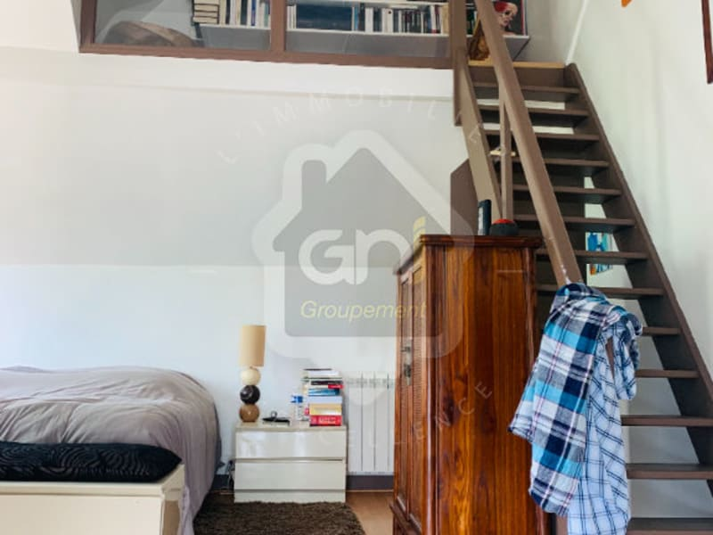 Sale house / villa Sartrouville 535000€ - Picture 4
