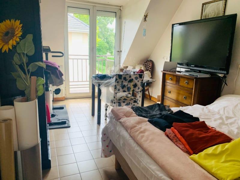Sale house / villa Sartrouville 535000€ - Picture 6