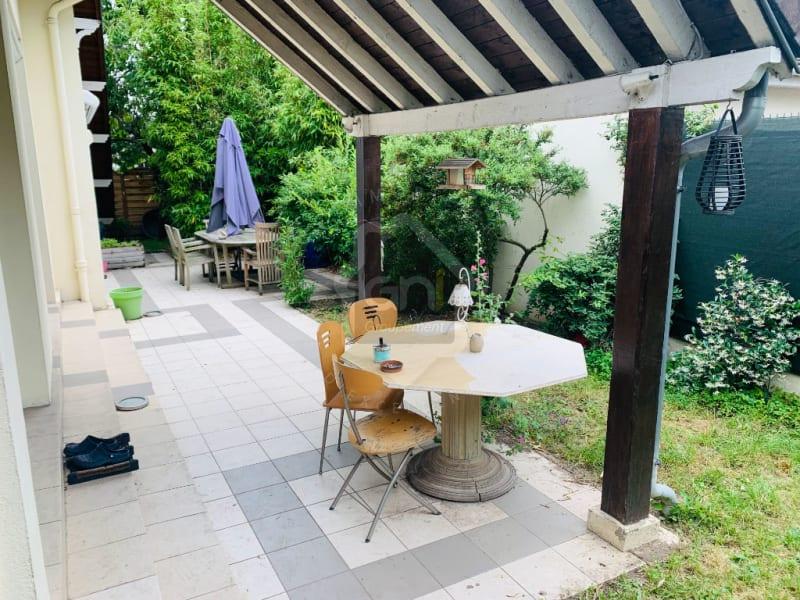 Sale house / villa Sartrouville 535000€ - Picture 7