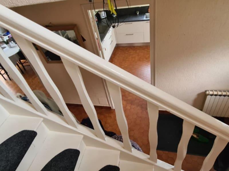 Sale house / villa Quimper 259700€ - Picture 3