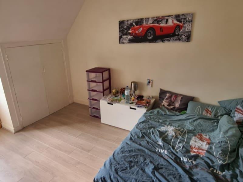 Sale house / villa Quimper 259700€ - Picture 5