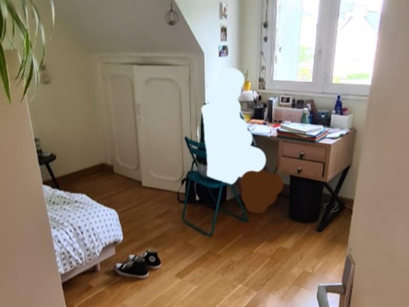 Sale house / villa Quimper 259700€ - Picture 6