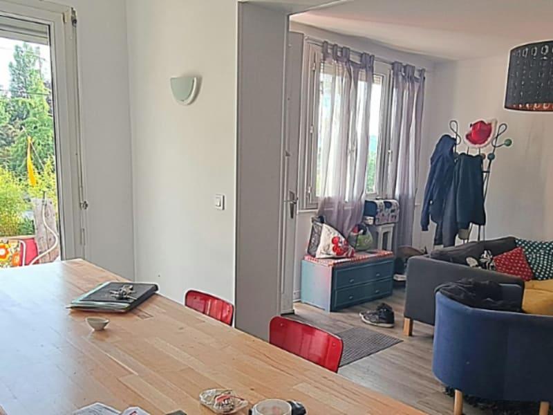 Sale house / villa Quimper 211600€ - Picture 3