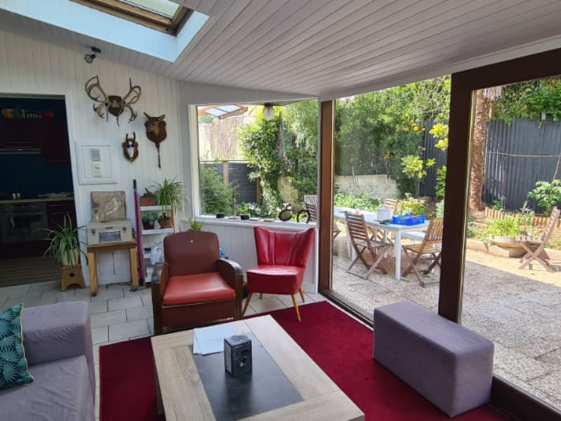 Sale house / villa Quimper 211600€ - Picture 4