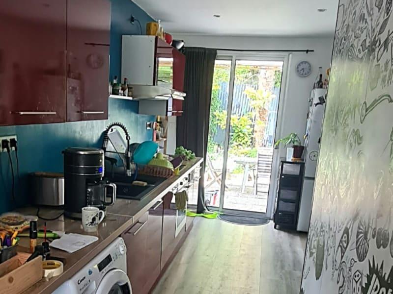 Sale house / villa Quimper 211600€ - Picture 8