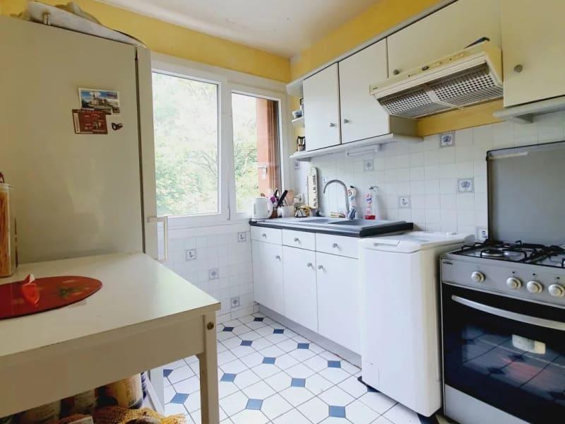 Sale apartment Villemomble 210000€ - Picture 7