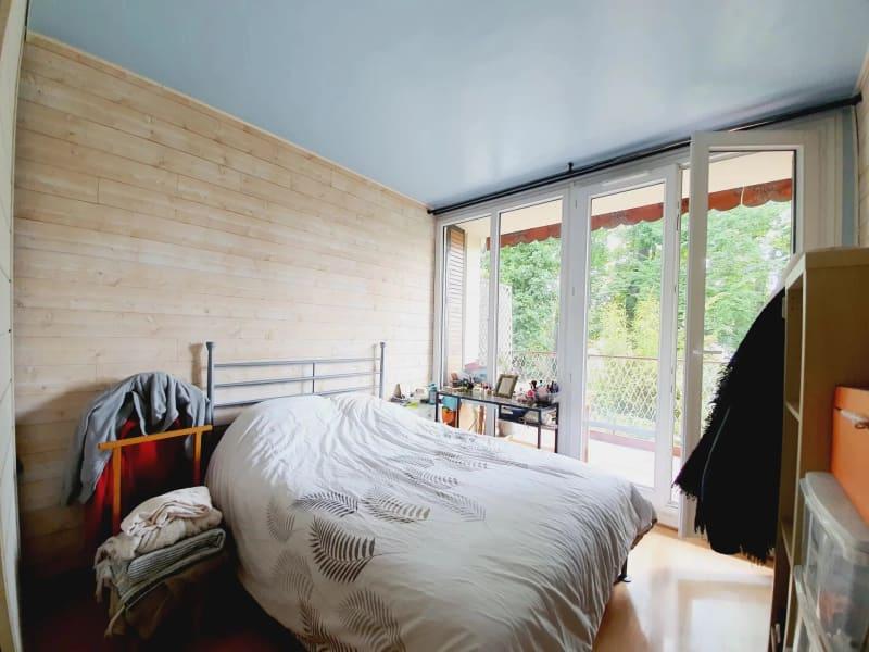 Sale apartment Villemomble 210000€ - Picture 8