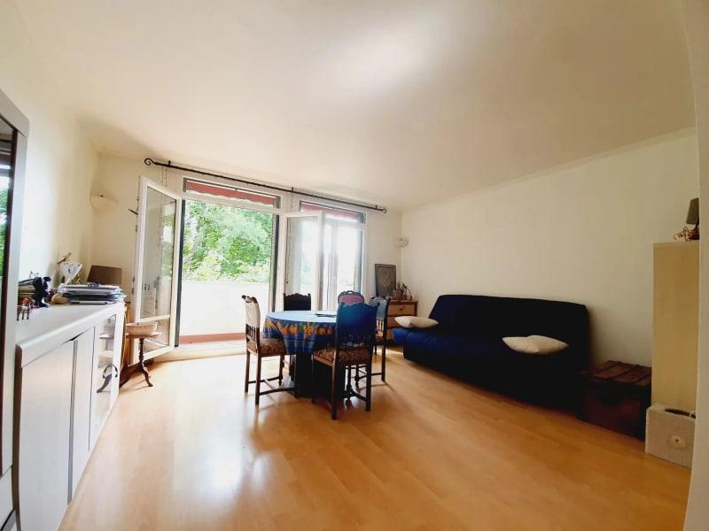 Sale apartment Villemomble 210000€ - Picture 4