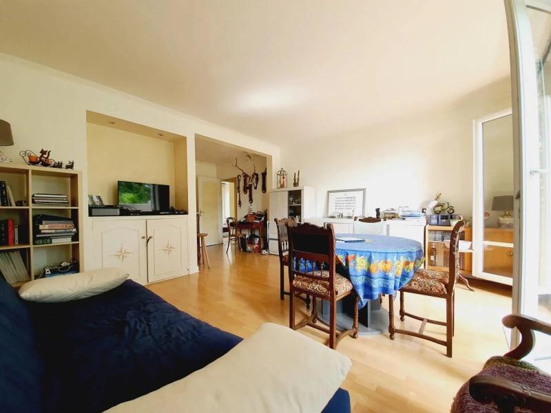 Sale apartment Villemomble 210000€ - Picture 3