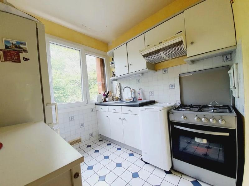 Sale apartment Villemomble 210000€ - Picture 6