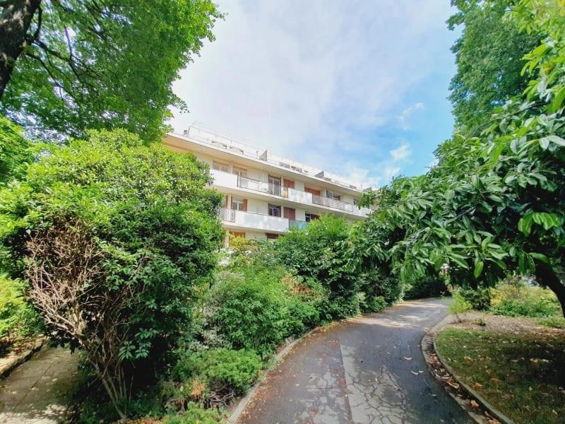 Sale apartment Villemomble 210000€ - Picture 1