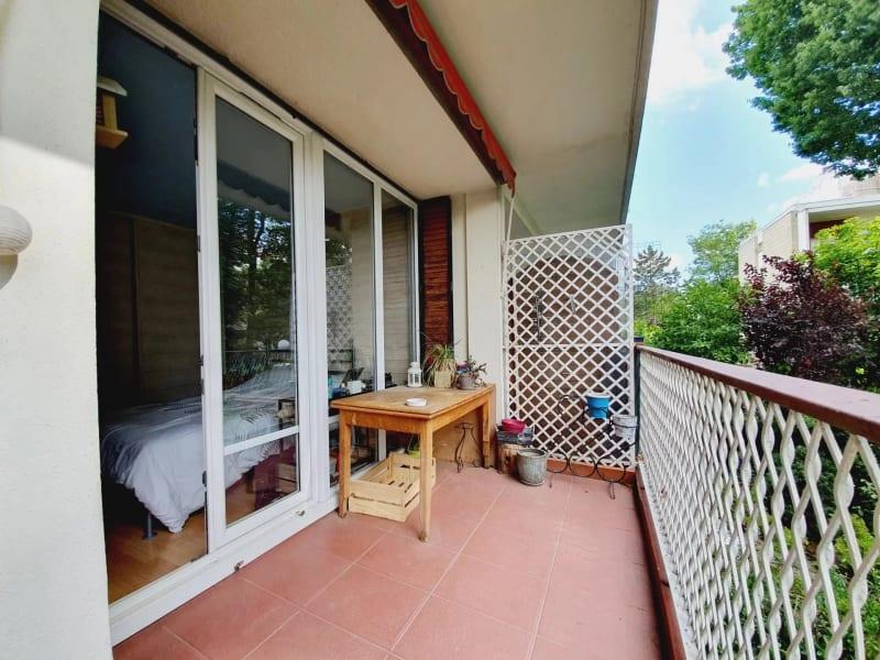 Sale apartment Villemomble 210000€ - Picture 2