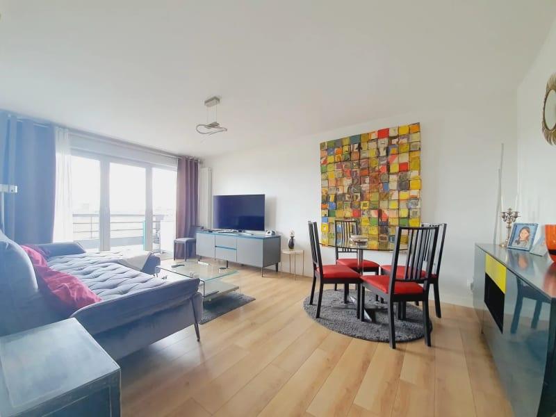 Sale apartment Les pavillons-sous-bois 240000€ - Picture 3