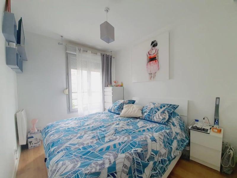 Sale apartment Les pavillons-sous-bois 240000€ - Picture 6