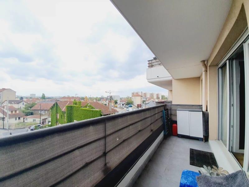 Sale apartment Les pavillons-sous-bois 240000€ - Picture 1