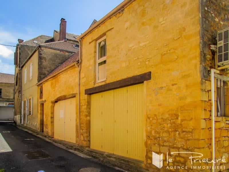 Sale house / villa Gourdon 296000€ - Picture 3