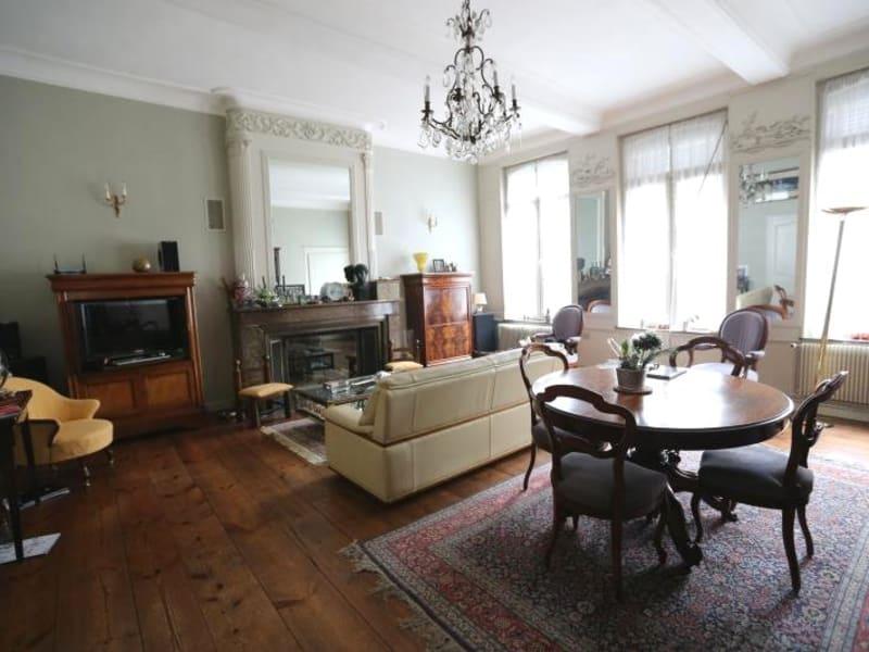 Vente maison / villa St omer 265200€ - Photo 3