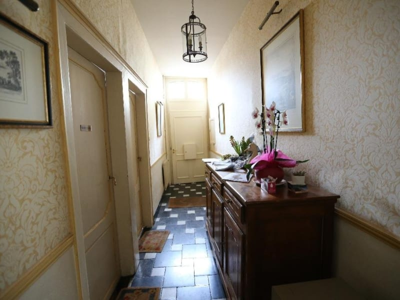Vente maison / villa St omer 265200€ - Photo 5