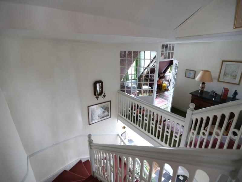 Vente maison / villa St omer 265200€ - Photo 7