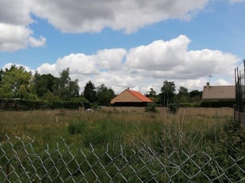 Vente maison / villa Helfaut 239200€ - Photo 14