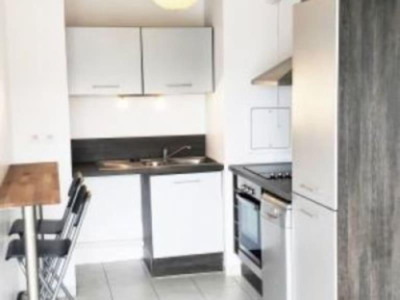 Sale apartment St denis 280000€ - Picture 2