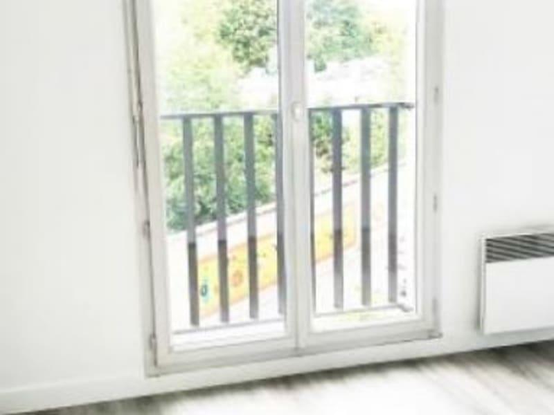 Sale apartment St denis 280000€ - Picture 3